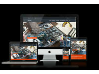 PC & Laptop Repairs since 2004 | Viruses & Spyware Removal for £30-£35 | Laptop Screen Replacement