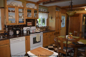 Great Location Kawartha Lakes Peterborough Area image 6