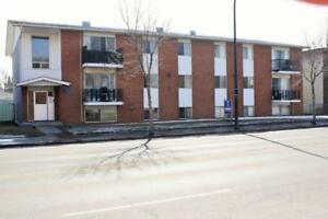 Spacious 3 bdrm with great incentives!
