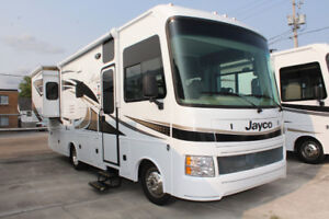 ** DEMO CLEAR OUT** 2018 JAYCO ALANTE 26X