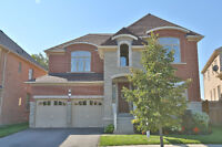 Gorgeous Milton Heathwood Home with Pool and Backyard Oasis!