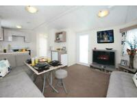 Delta Bromley | 2022 | 28x10 | 2 Bed | Double Glazing | Central Heating