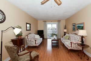 2 Bedroom Condo in Manor Park, Dartmouth - Great Location