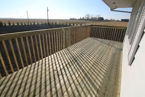 2.47 ACRE Just minutes from the Fort Strathcona County Edmonton Area image 6