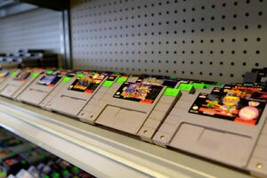 ★BRING YOUR GAMES RIGHT TO OUR STORE! WE PAY CASH ON THE SPOT!★ Ottawa Ottawa / Gatineau Area image 1