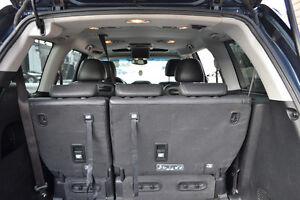 2010 Honda Odyssey touring 1 OWNER Oakville / Halton Region Toronto (GTA) image 10