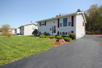 Well Maintained Split Entry Home in Lower Sackville For Sale