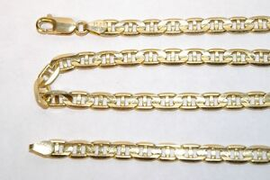 Gold Silver Buyer - coins, jewellely - best price in town West Island Greater Montréal image 4