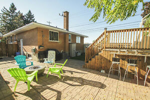 COMPLETELY UPDATED!! Cornwall Ontario image 10