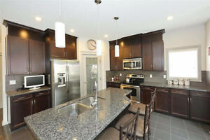 Summerside - Beautiful 3 Bed Home w/ Lake Access!