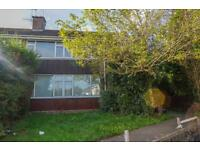 2 bedroom flat in Westover Rise, Westbury On Trym, BS9 3LU