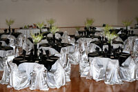 Imagine Event and Wedding Planning