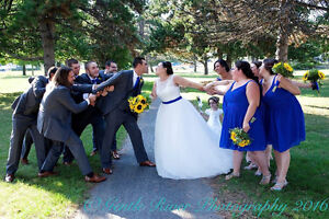 Wedding Photography for all budgets! Kingston Kingston Area image 3