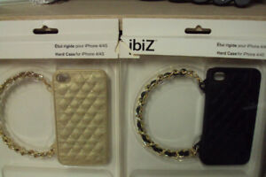 ibiz protector covers/ iphones protector covers