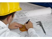 Design and build services. from £75/sq ft construction £80/sq ft design and build