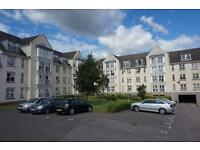 2 bedroom flat in Maytrees, 100 Fishponds Road, Eastville, Bristol, BS5 6SD