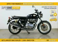 2019 19 ROYAL ENFIELD INTERCEPTOR BUY ONLINE 24 HOURS A DAY