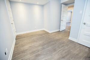 Bureau nouveau à louer/New office for rent, Vimont Laval