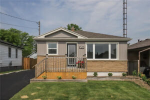 Investment Properties in Hamilton For Under $445,000!