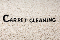 GUARANTEED BEST QUALITY Truckmount Carpet Cleaning Services