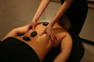 Full Time Spa Manager Required