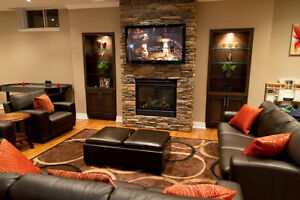 TOP QUALITY home renovations at REASONABLE PRICES! Cambridge Kitchener Area image 4