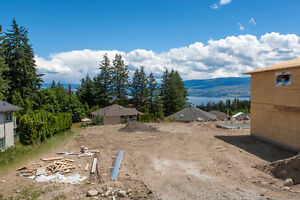 FOR SALE: 3563 Ranch Road, West Kelowna, V4T 1A1