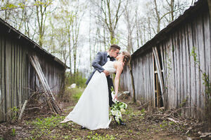 $500 off Wedding Photography Packages Kitchener / Waterloo Kitchener Area image 3
