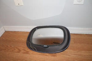 SOLD - Mirror for rear-facing car seat