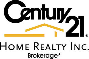 Real Estate: The Life You Aspire to is yours to Create! Cambridge Kitchener Area image 1