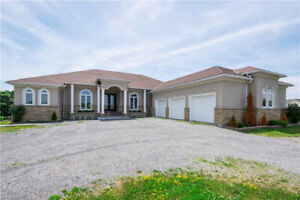 Open House Friday April 19 1pm - 3 pm