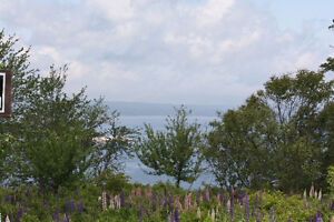 Spectacular 1.7 acre ocean front property   lot 2 47 Carters