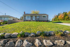 OPEN HOUSE SUNDAY 2 - 4PM. 40 FADER STREET