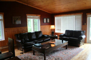 Jay's Clear Lake Vacation Rental