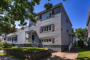 No-BS Rental properties management