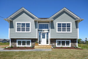 Your New Home is Waiting! - Homes for sale Stewiacke
