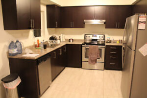 Beautiful 4 bed Town house for Rent