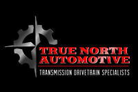 Looking for a licensed automotive technician