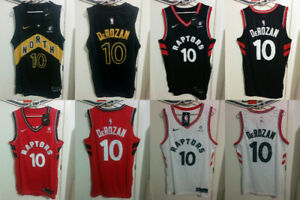 JERSEY JOE - NBA jerseys available on order, all names in stock!