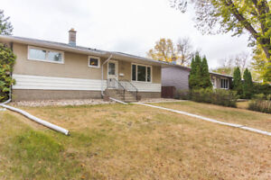 3 Bedroom home in Normanview - 34 Forsyth Crescent