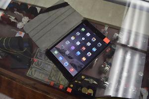 Apple iPad Mini MD534C/A 16GB Tablet + LTE (Telus Network)