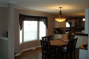 Best Modular Home Prices in BC
