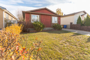 Priced to Sell // Renovated East End Bungalow