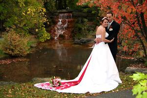 WEDDING SPECIALS Cornwall Ontario image 2