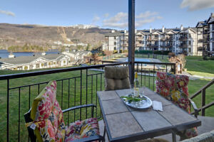 SKI (Dec 1 to Apr 30) at 'Tranquility'!!!! $2,350/month