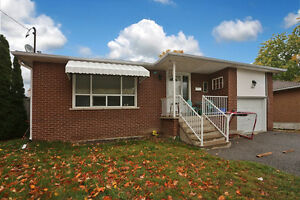 OPEN HOUSE MONDAY OCTOBER 24th 730PM - 830PM