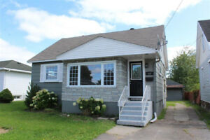 FOR SALE! 352 Farwell Terrace