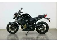 2010 10 YAMAHA XJ6 - PART EX YOUR BIKE