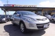 2009 Mazda CX-9 Luxury Auto SUV Wagon Beaconsfield Fremantle Area Preview