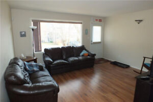 3 Bdrm Upper Floor of house for rent - Castlegar